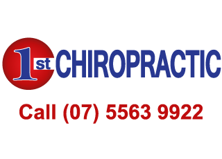 First Chiropractic - Chiropractor Runaway Bay, Hope Island, Paradise Point, Coombabah, Labrador, Helensvale